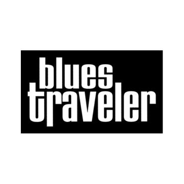 Blues-Traveler-music-logo