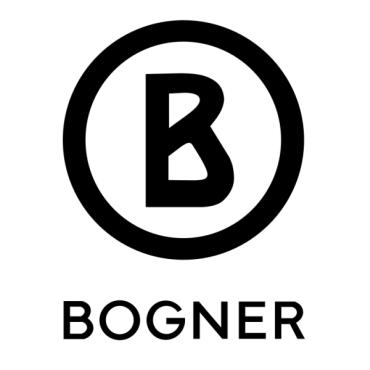Bonger logo