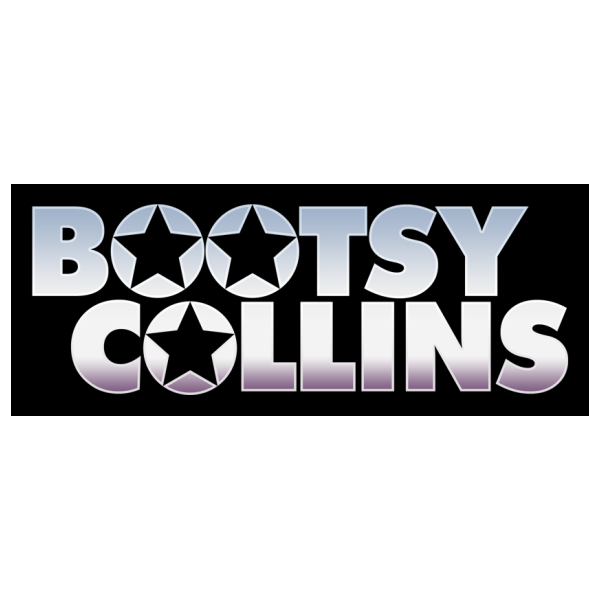 Bootsy-Collins-music-logo
