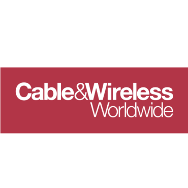 Cable & Wireless Worldwide