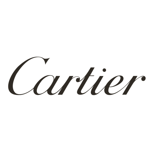 Brand new wooden s - Cartier Font Delta Fonts