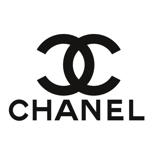chanel font delta fonts rh deltafonts com chanel logo font download chanel logo font free download