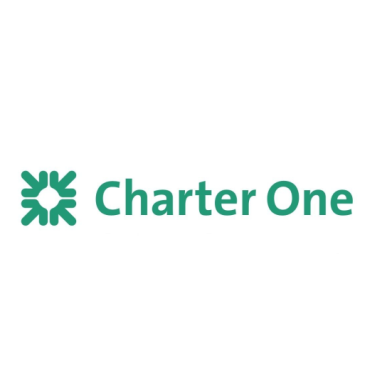 Charter One
