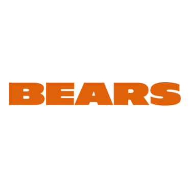 Chicago_Bears_orange_wordmark