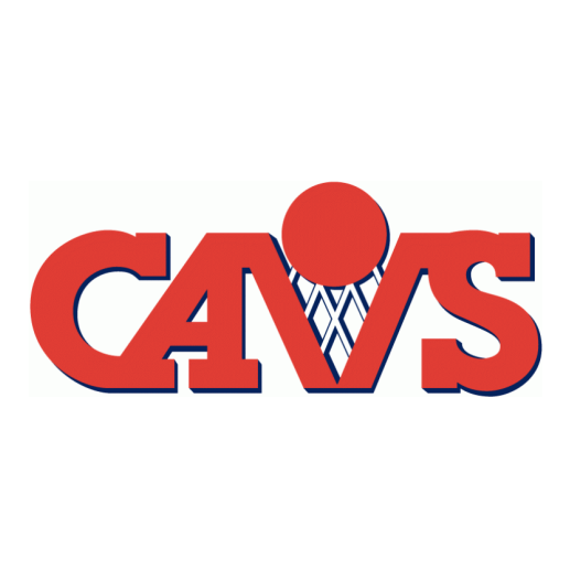 Cleveland Cavaliers 1983