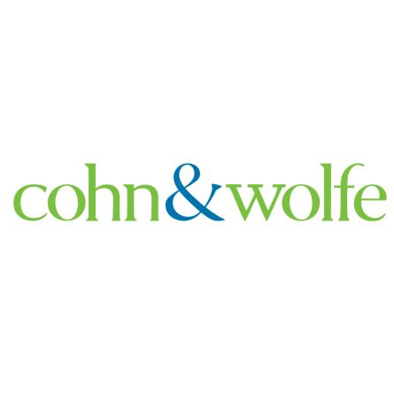 Cohn & Wolfe LOGO