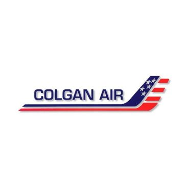 Colgan-Air-Logo