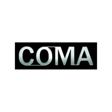 Coma tv logo