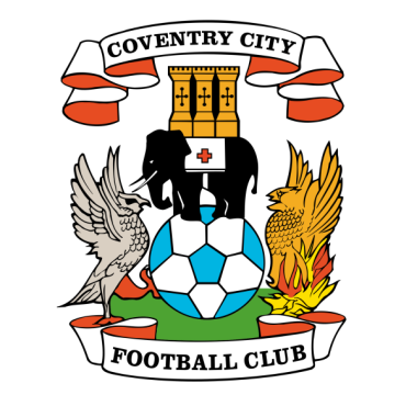 Coventry City F.C.