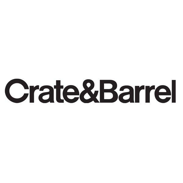 Crate-Barrel-Logo