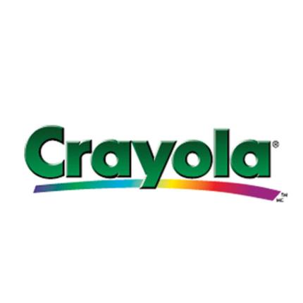Crayola 1997 Font Delta Fonts
