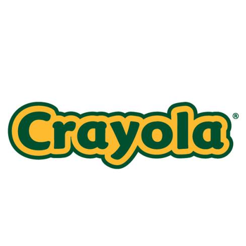 Crayola (2002) Font | Delta Fonts