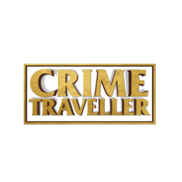 Crime Traveller TV logo