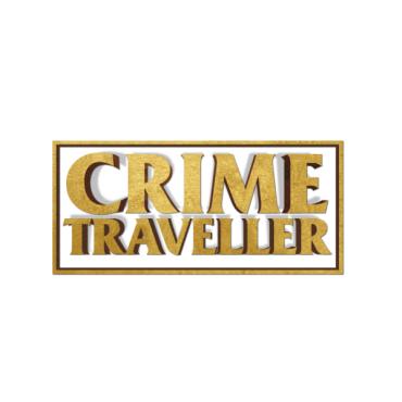Crime Traveller TV logo