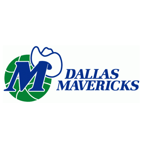 Dallas Mvericks 1980