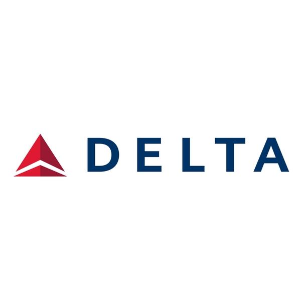 Delta Logo Png Delta Air Lines Delta Logo