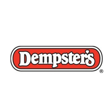 Dempsters-Logo