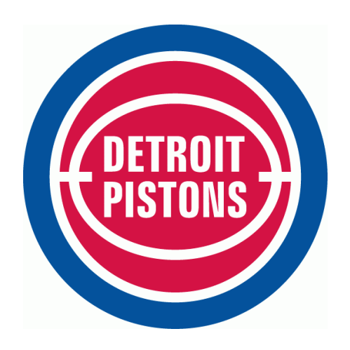 Detroit Pistons 1979