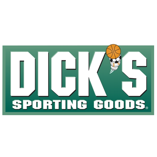 Dicks-Sporting-Goods