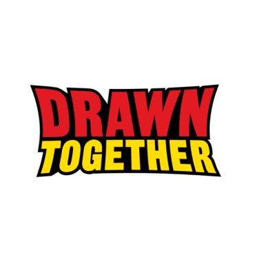Drawn Together TV logo