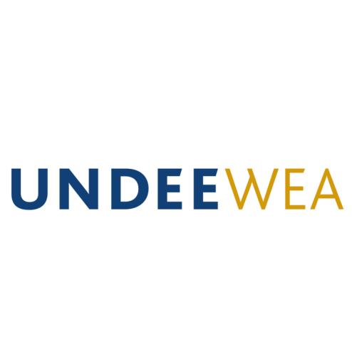 DundeeWealth