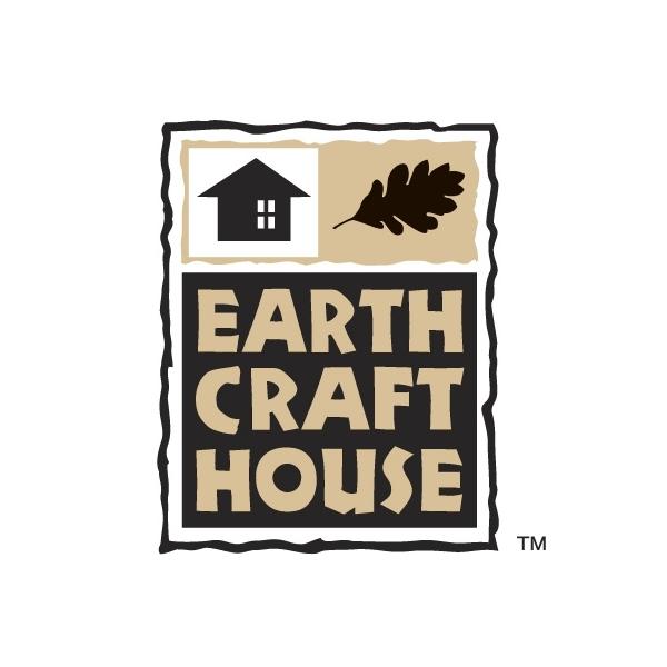 EarthCraft House logo