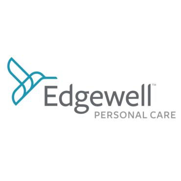 Edgewell-logo-2015