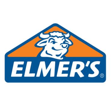 Elmer's Glue logo