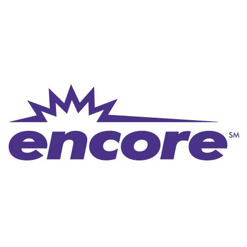 Encore 1999