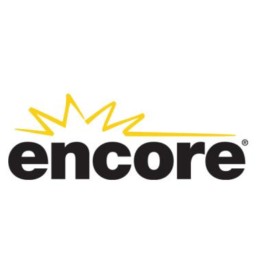 Encore 2005