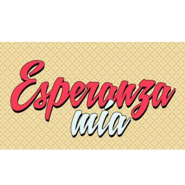 Esperanza-Mía-tv show