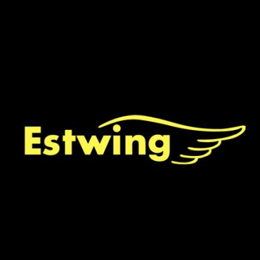 Estwing logo