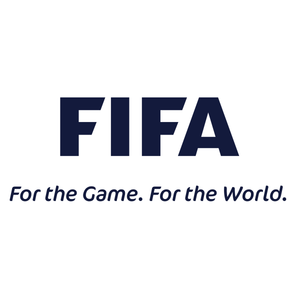Voetbal Organisaties