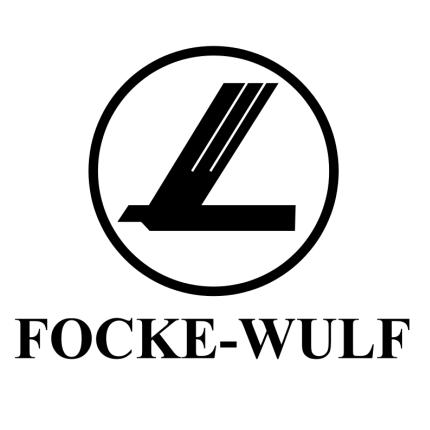 Focke-Wulf logo