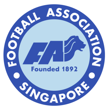Football Association of Singapore