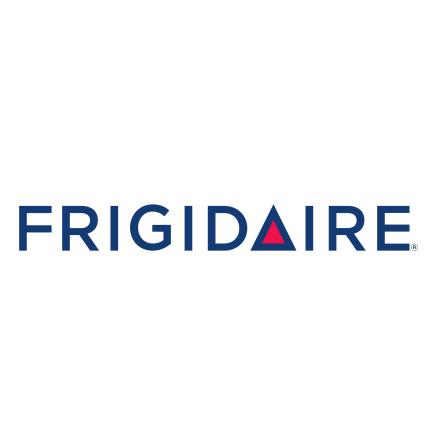Brand new wooden s - Frigidaire Font Delta Fonts