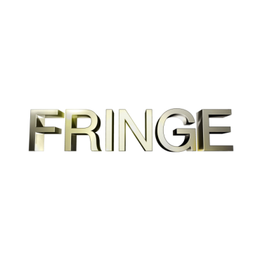 Fringe tv logo