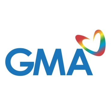 GMA-Network-Logo