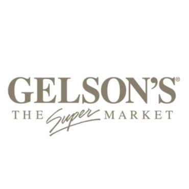 Gelson's Markets logo