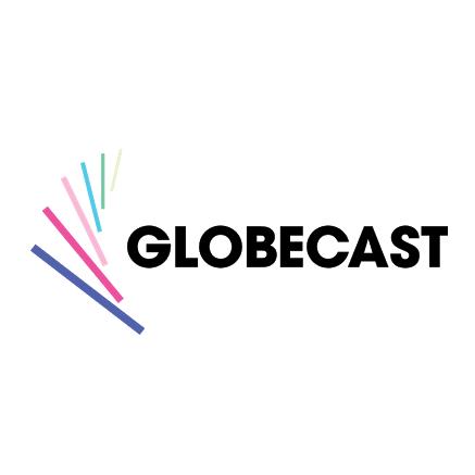 Globecast 2013