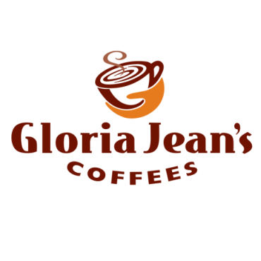 Gloria Jean's Coffees Logo