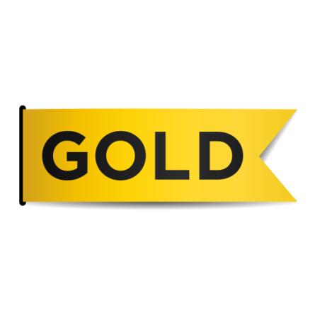 Gold_2014