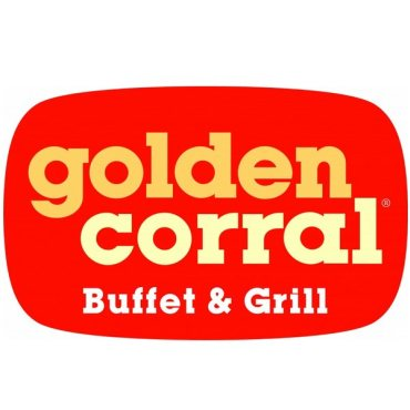 Golden-Corral-Logo