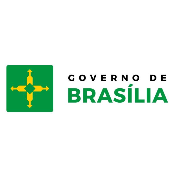 Governo-de-Brasilia-logo