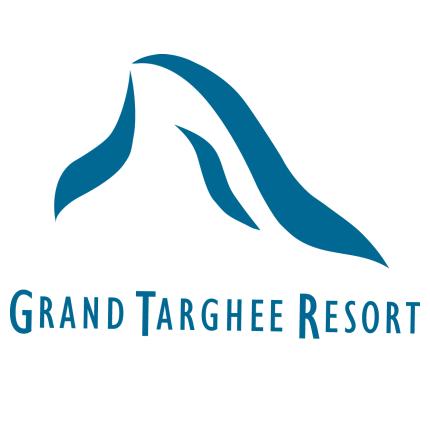 Grand Targhee Resort logo