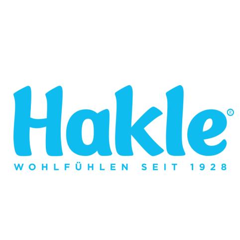 Hakle Logo
