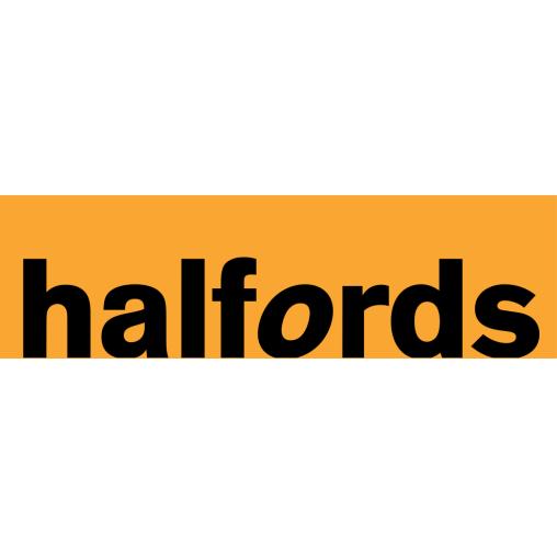 Halfords