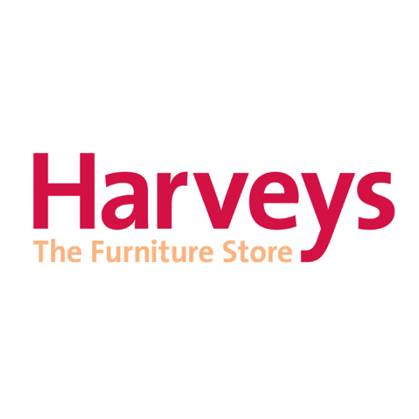 Harveys Furniture