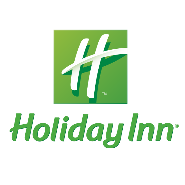 Holiday Inn Font | Delta Fonts