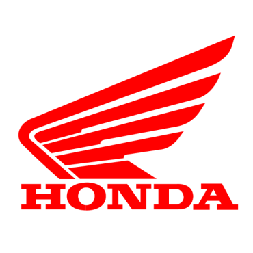 Honda Motrocycle Logo